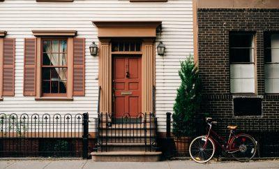 Snel en eenvoudig nieuwe woning vinden
