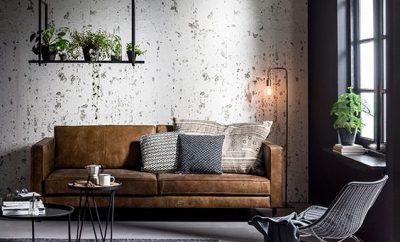 Interieur Inspiratie Woonkamer : Woonkamer inspiratie tips en interieur adviezen