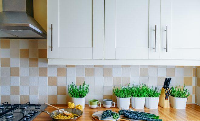 landelijk keuken ideen voor een sfeervolle keuken interieur inspo