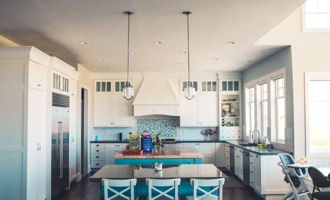 keuken landelijke stijl tips en voorbeelden interieur inspo