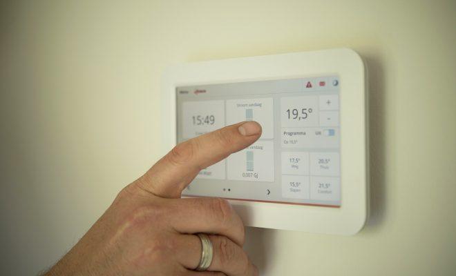Waar op letten bij overstappen energieleverancier