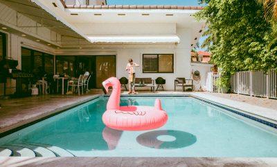 Handige tips bij het kopen van een zwembad