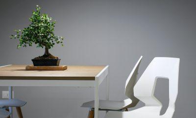 3 duurzame materialen voor in jouw interieur