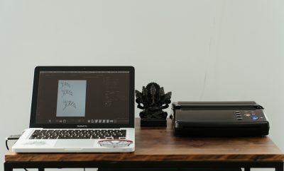 Onmiddellijke inkt van HP - Het inktabonnement voor thuis